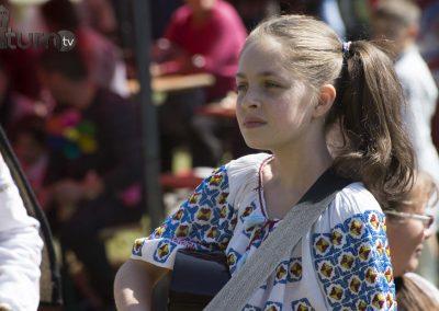 Festivalul haiducilor Grinties-45