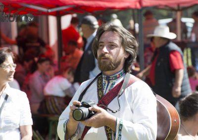 Festivalul haiducilor Grinties-46