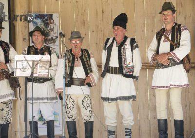 Festivalul haiducilor Grinties-62