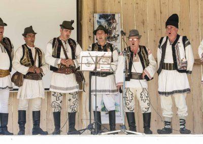 Festivalul haiducilor Grinties-64