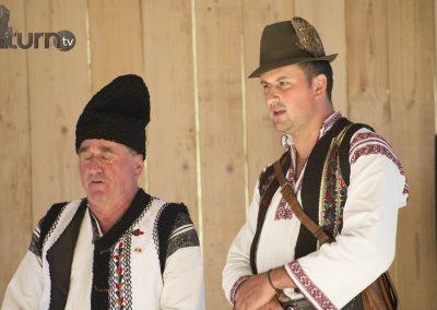 Festivalul haiducilor Grinties-65