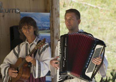 Festivalul haiducilor Grinties-67