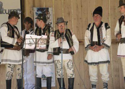 Festivalul haiducilor Grinties-68