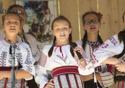 Festivalul haiducilor Grinties-73