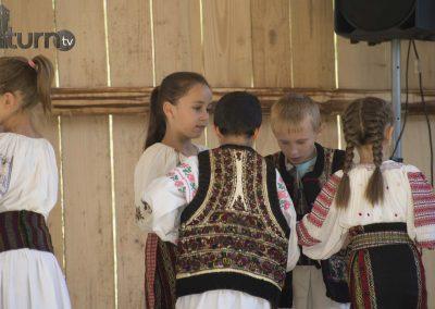 Festivalul haiducilor Grinties-89