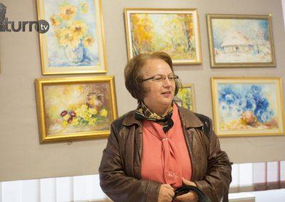 Marcela Popescu 27 09 2017-32