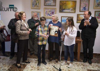 Marcela Popescu 27 09 2017-72