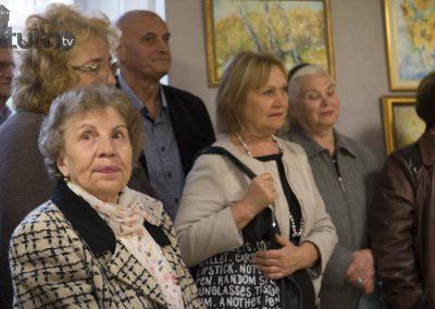 Marcela Popescu 27 09 2017-81