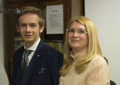 Marcela Popescu 27 09 2017-82