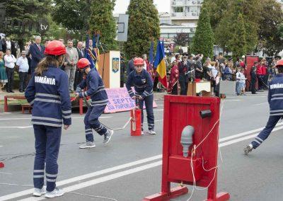 Ziua Pompierilor - 13 septembrie 2017-133