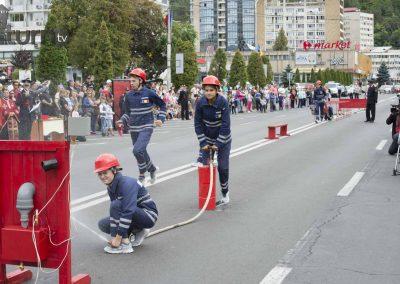 Ziua Pompierilor - 13 septembrie 2017-135