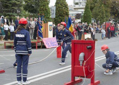 Ziua Pompierilor - 13 septembrie 2017-136