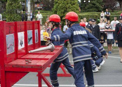 Ziua Pompierilor - 13 septembrie 2017-141