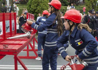 Ziua Pompierilor - 13 septembrie 2017-142
