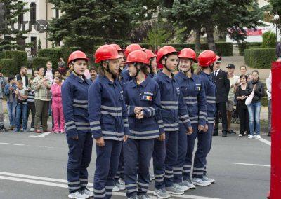 Ziua Pompierilor - 13 septembrie 2017-143