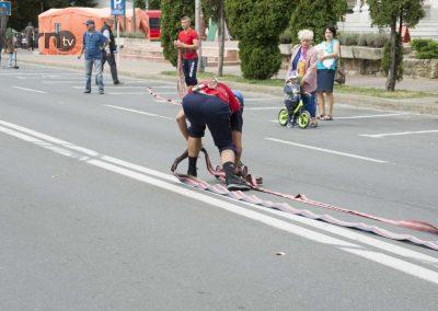 Ziua Pompierilor - 13 septembrie 2017-154