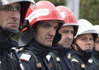 Ziua Pompierilor - 13 septembrie 2017-16