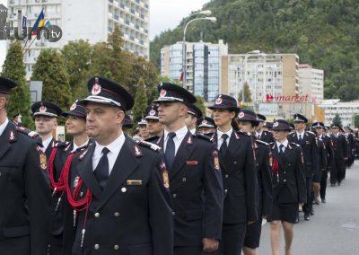 Ziua Pompierilor - 13 septembrie 2017-179