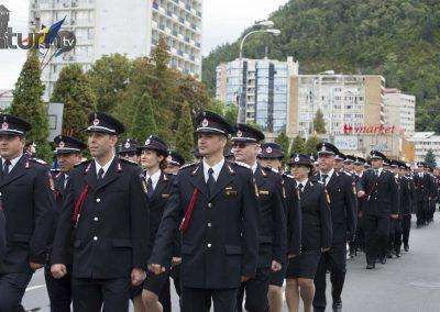Ziua Pompierilor - 13 septembrie 2017-181