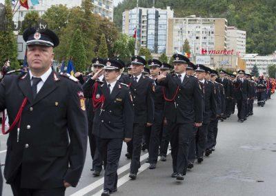 Ziua Pompierilor - 13 septembrie 2017-182