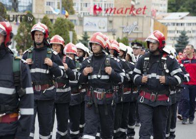 Ziua Pompierilor - 13 septembrie 2017-187