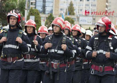 Ziua Pompierilor - 13 septembrie 2017-188