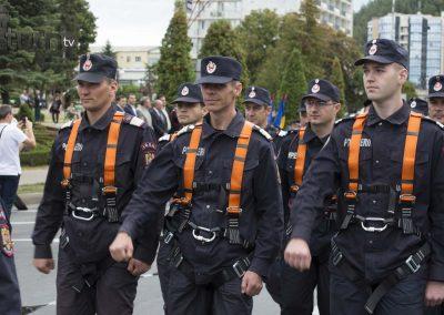 Ziua Pompierilor - 13 septembrie 2017-191