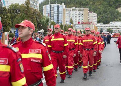 Ziua Pompierilor - 13 septembrie 2017-194