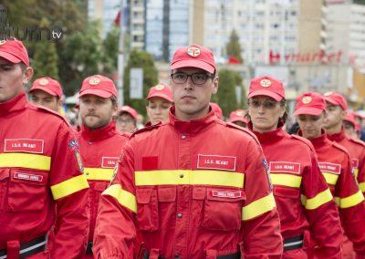 Ziua Pompierilor - 13 septembrie 2017-196