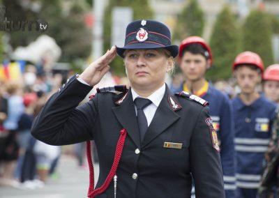 Ziua Pompierilor - 13 septembrie 2017-198