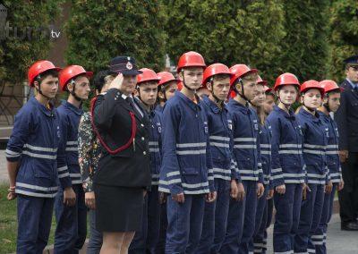 Ziua Pompierilor - 13 septembrie 2017-20
