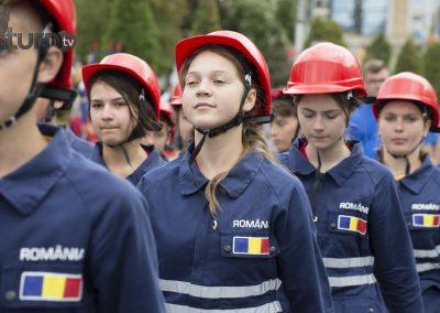 Ziua Pompierilor - 13 septembrie 2017-200