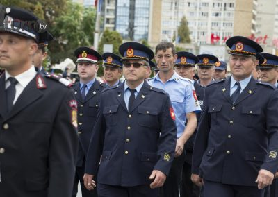 Ziua Pompierilor - 13 septembrie 2017-203