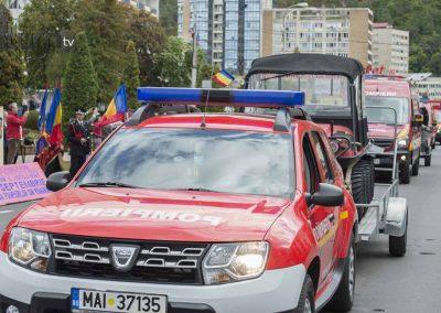 Ziua Pompierilor - 13 septembrie 2017-209
