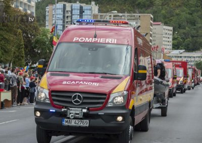 Ziua Pompierilor - 13 septembrie 2017-211