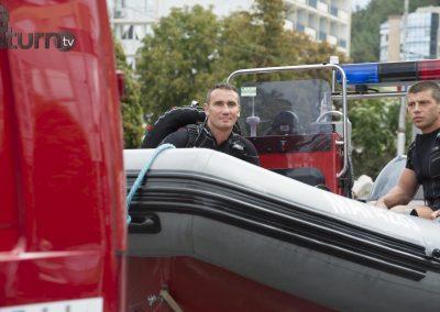 Ziua Pompierilor - 13 septembrie 2017-213