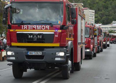 Ziua Pompierilor - 13 septembrie 2017-219