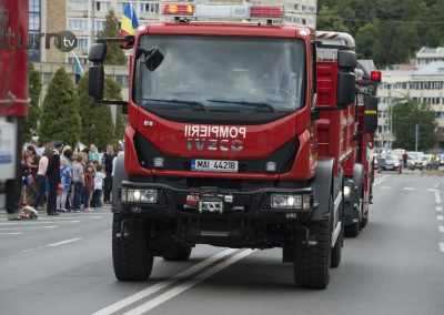 Ziua Pompierilor - 13 septembrie 2017-221