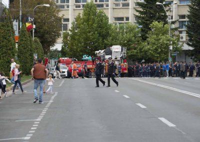 Ziua Pompierilor - 13 septembrie 2017-224
