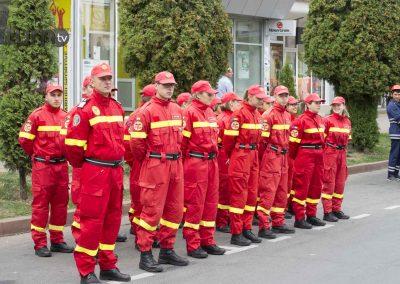 Ziua Pompierilor - 13 septembrie 2017-36