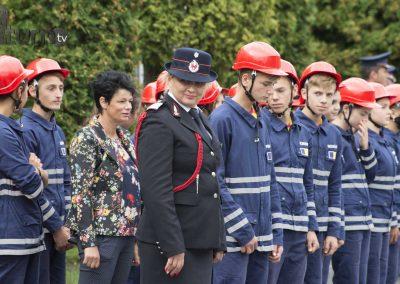 Ziua Pompierilor - 13 septembrie 2017-37