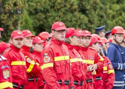 Ziua Pompierilor - 13 septembrie 2017-4