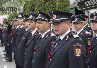 Ziua Pompierilor - 13 septembrie 2017-48