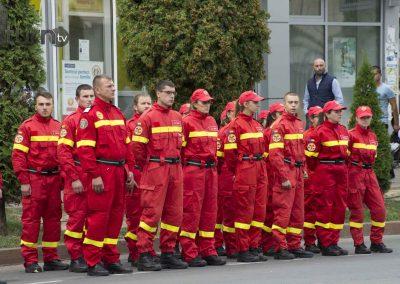 Ziua Pompierilor - 13 septembrie 2017-69