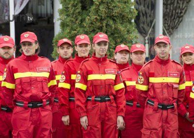 Ziua Pompierilor - 13 septembrie 2017-7