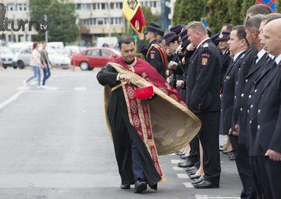 Ziua Pompierilor - 13 septembrie 2017-79