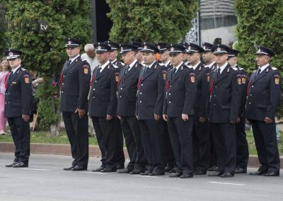 Ziua Pompierilor - 13 septembrie 2017-84