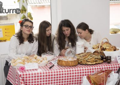 Festivalul placintelor Izvor-0276