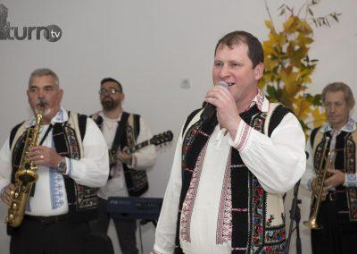 Festivalul placintelor Izvor-0288