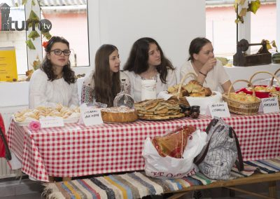 Festivalul placintelor Izvor-0323